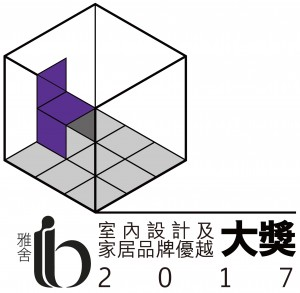 ibaward2017_logo