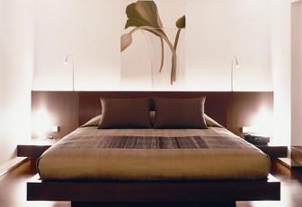 #015 一般家具店的訂製家具與設計師的訂造家具的分別?