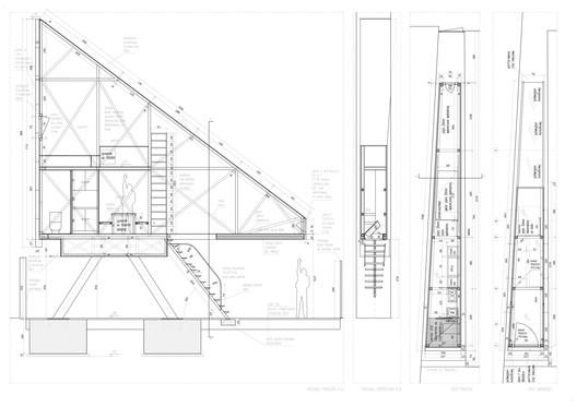 ker_main-architectural-drawings