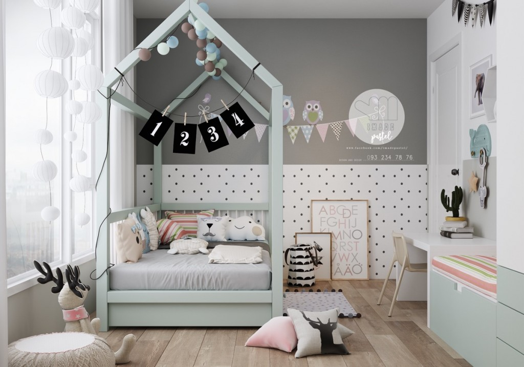 kids-for-poster-bed